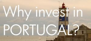 why invest portugal 300x135